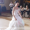 Beaumont-Wedding-Reception-2010-744