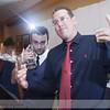 Beaumont-Wedding-Reception-2010-801