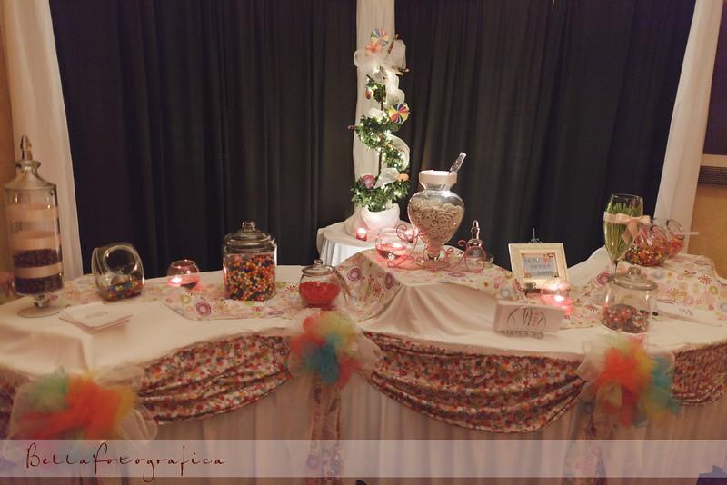 Beaumont-Wedding-Reception-2010-708