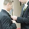Nederland-Wedding-2010-220