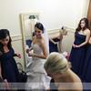 Nederland-Wedding-2010-167