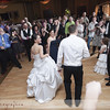 Beaumont-Wedding-Reception-2010-793