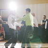 Beaumont-Wedding-Reception-2010-821