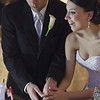 Beaumont-Wedding-Reception-2010-622