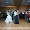 Beaumont-Wedding-Reception-2010-892