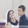 Beaumont-Wedding-Reception-2010-889