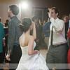 Beaumont-Wedding-Reception-2010-837