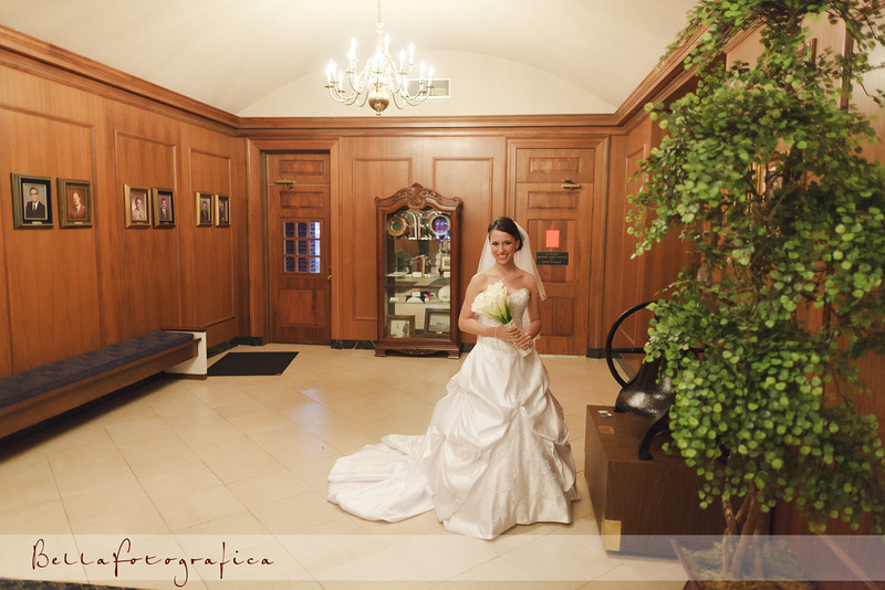 Nederland-Wedding-2010-190