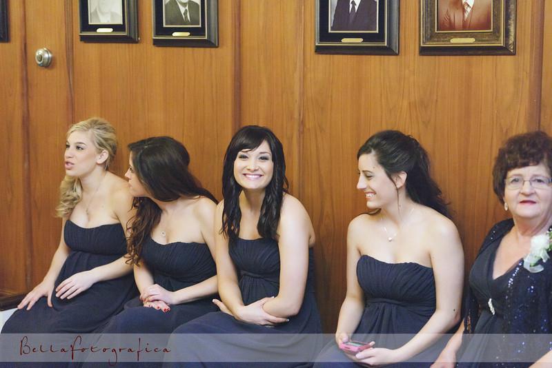 Nederland-Wedding-2010-160