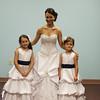 Nederland-Wedding-2010-123