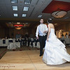 Beaumont-Wedding-Reception-2010-874
