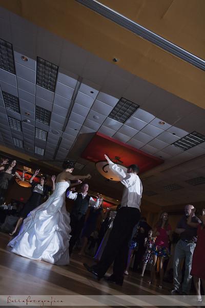 Beaumont-Wedding-Reception-2010-804