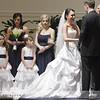 Nederland-Wedding-2010-365