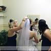 Nederland-Wedding-2010-163