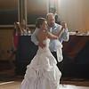 Beaumont-Wedding-Reception-2010-886