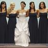 Nederland-Wedding-2010-126