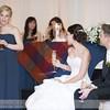 Beaumont-Wedding-Reception-2010-640