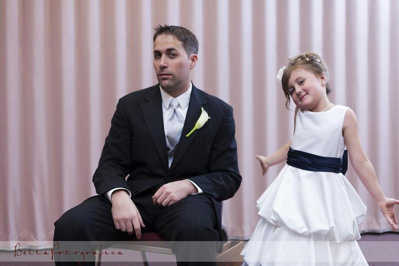 Nederland-Wedding-2010-267