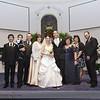 Nederland-Wedding-2010-408