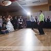 Beaumont-Wedding-Reception-2010-823