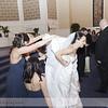 Nederland-Wedding-2010-414