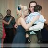 Beaumont-Wedding-Reception-2010-896