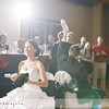 Beaumont-Wedding-Reception-2010-671