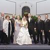 Nederland-Wedding-2010-405