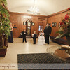 Nederland-Wedding-2010-193