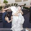 Nederland-Wedding-2010-415