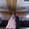 Beaumont-Wedding-Reception-2010-800