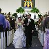 Nederland-Wedding-2010-388
