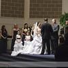 Nederland-Wedding-2010-373