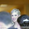 Beaumont-Wedding-Reception-2010-639