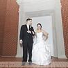 Nederland-Wedding-2010-427