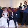 Beaumont-Wedding-Reception-2010-653