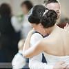 Beaumont-Wedding-Reception-2010-703