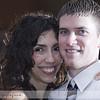 Beaumont-Wedding-Reception-2010-829