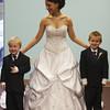 Nederland-Wedding-2010-121