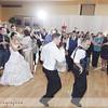 Beaumont-Wedding-Reception-2010-790