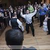 Beaumont-Wedding-Reception-2010-791