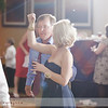 Beaumont-Wedding-Reception-2010-851