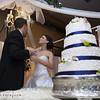 Beaumont-Wedding-Reception-2010-591