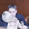 Beaumont-Wedding-Reception-2010-644