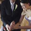 Beaumont-Wedding-Reception-2010-624