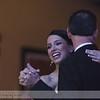 Beaumont-Wedding-Reception-2010-549