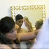 Nederland-Wedding-2010-165