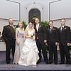 Nederland-Wedding-2010-406