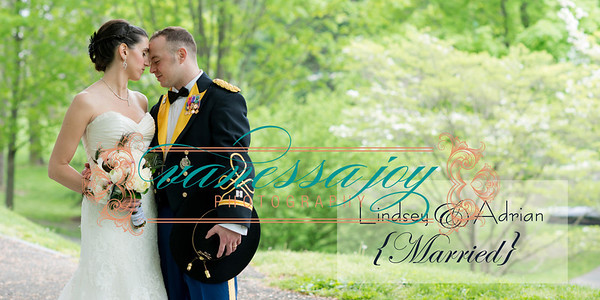 lindsey and adrian album 001 (Sides 1-2)