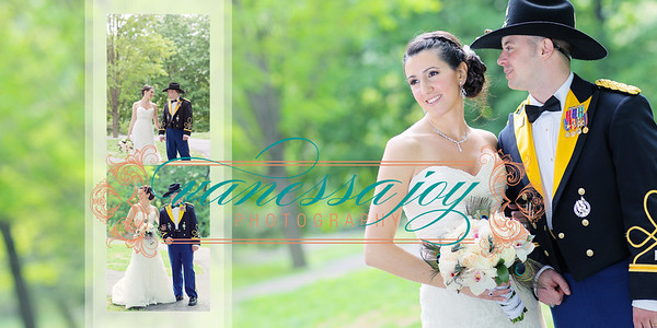 lindsey and adrian album 017 (Sides 33-34)